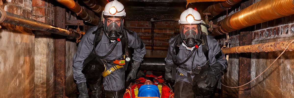 Confined space risk assessment: what you need to know
