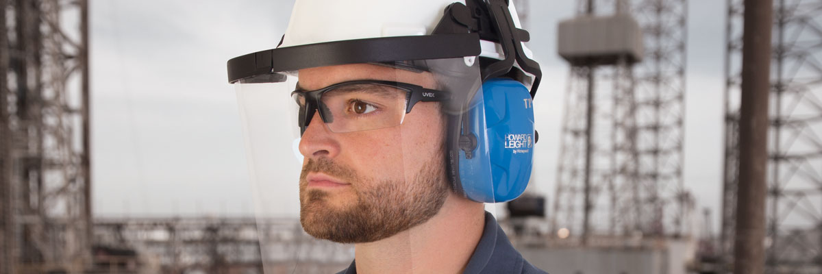 The negative impact of noise exposure: beyond hearing loss