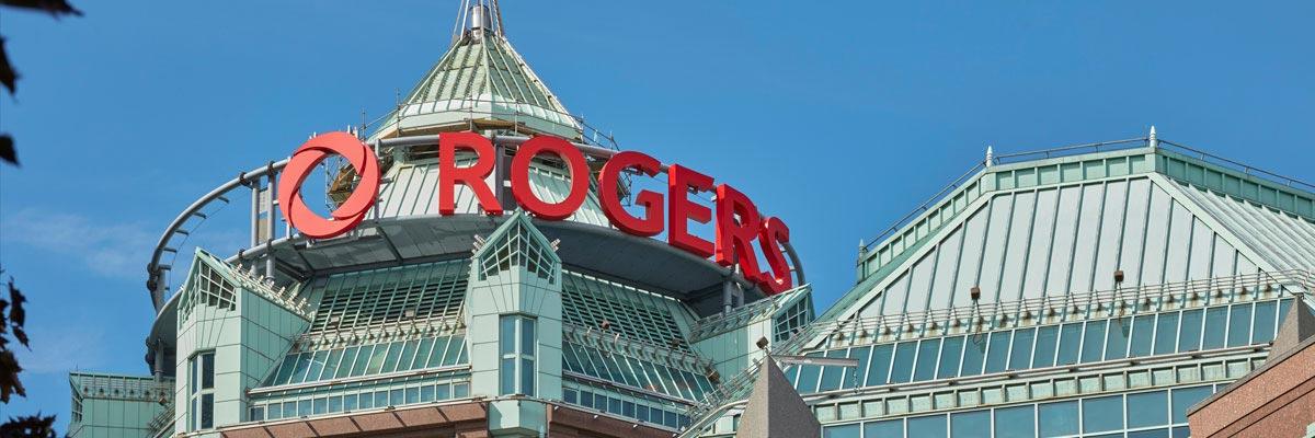 La santé sécurité au travail, au cœur des préoccupations de Rogers Communications