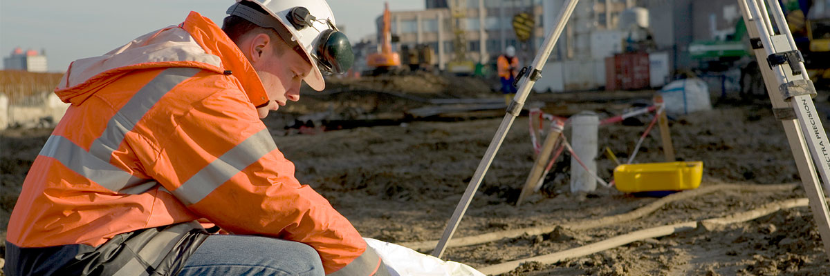 Why do some workers take risks?