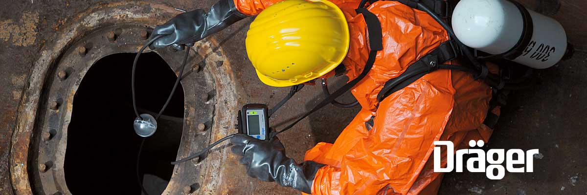 Understanding the most important aspects of a gas detector
