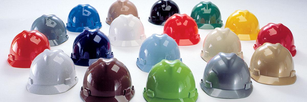 Quoi retenir sur la norme CSA Z94.1 pour les casques de sécurité?