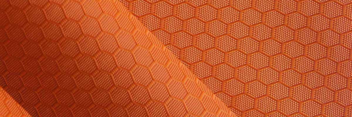 Ripstop: Workwear Innovation