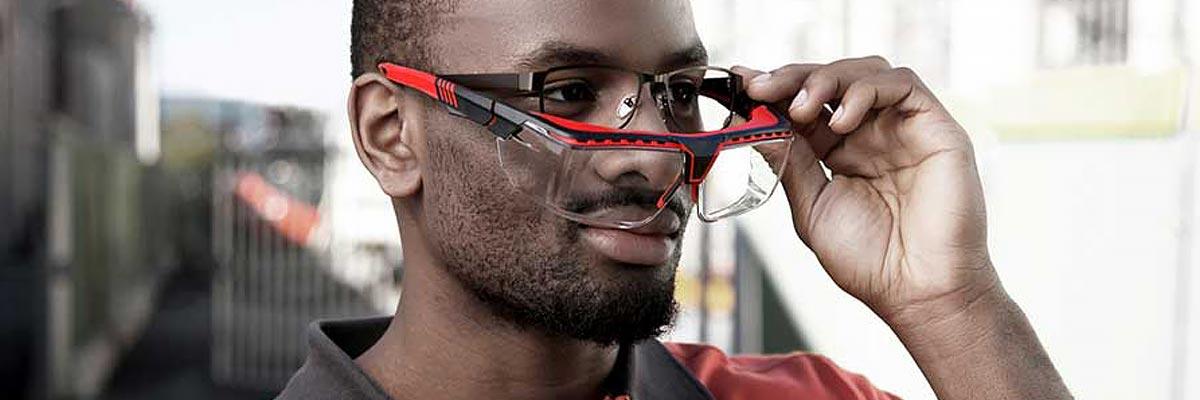 4 Tips for Choosing the Right OTG Safety Glasses