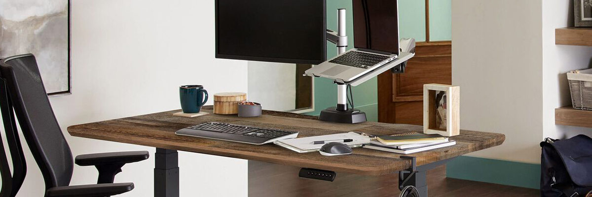 Les règles d'or de l'ergonomie de bureau