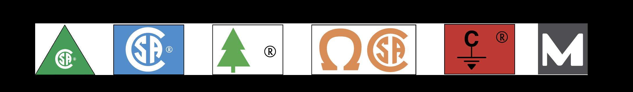 footwear icons