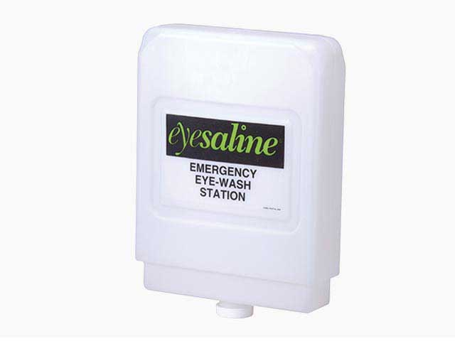 Saline Concentrate
