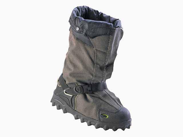 Nylon Overshoes
