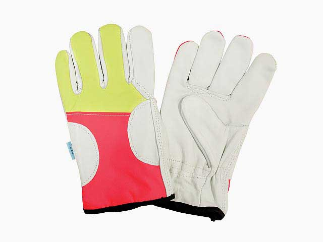 Forestry Gloves