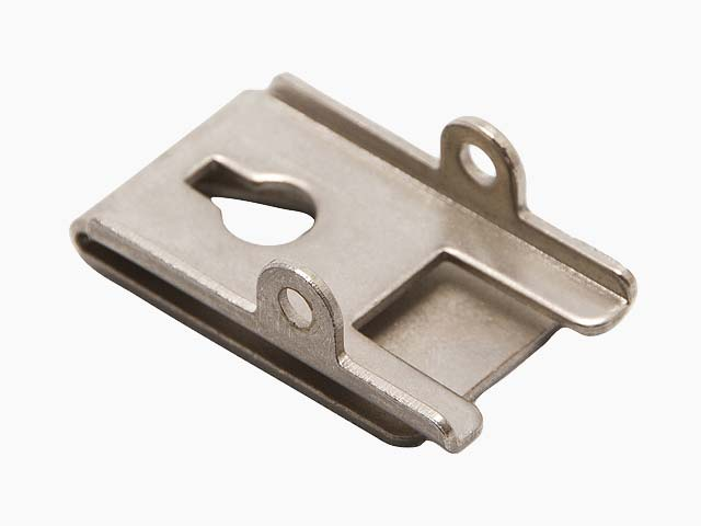 Replacement Clips