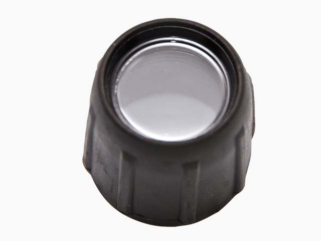 Replacement lens