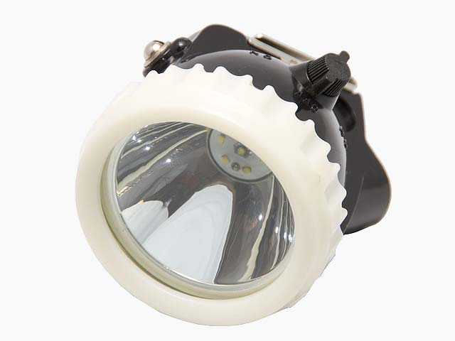 Replacement Lightbulbs