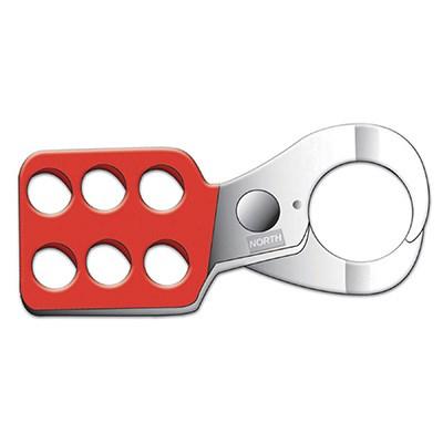 M-Safe metal lock
