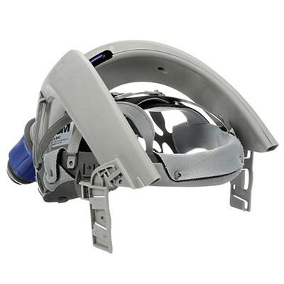 3M™ Versaflo™ Premium Head Suspension