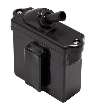 Battery box for ALK300 light