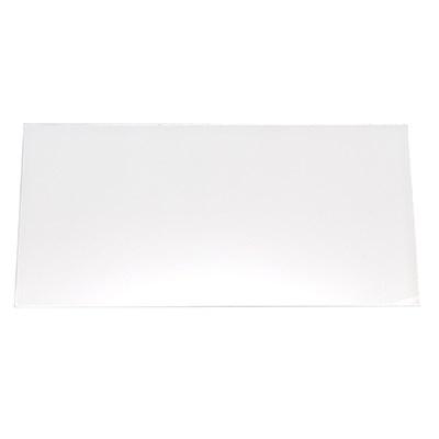3M™ Speedglas™ Inside Protection Plate