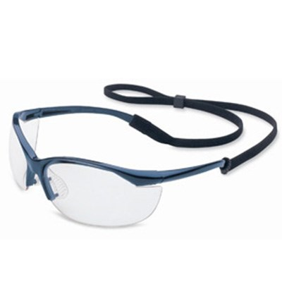 Safety Glasses, Sperian Vapor