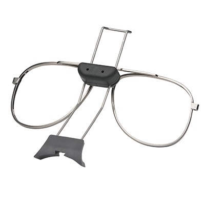 3M™ Attachments for Wearing Corrective Glasses with Ultimate FX Series Full Facepieces