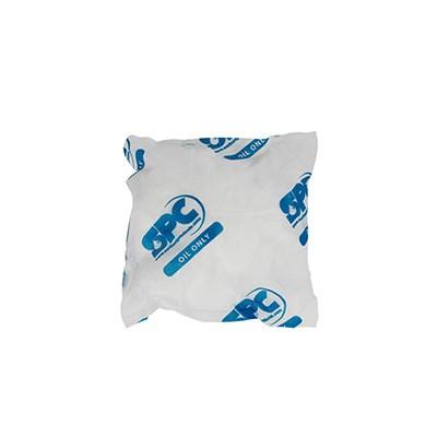10In X 10In Cushion #Oil99 32/Cs
