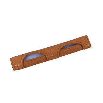 3M™ Versaflo™ Forehead Comfort Pad/Sweat Pad, 10/pkg