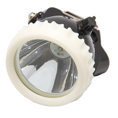 Replacement light bulb for ALK300 light