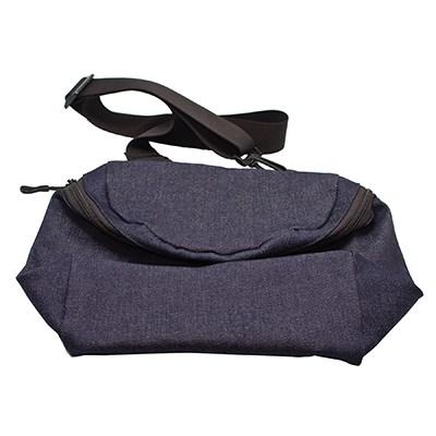 Full facepiece bag