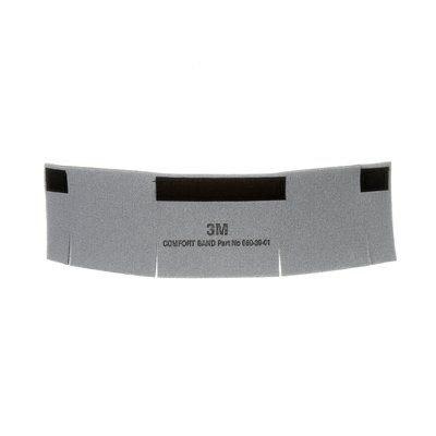 3M™ Airstream Comfort Band