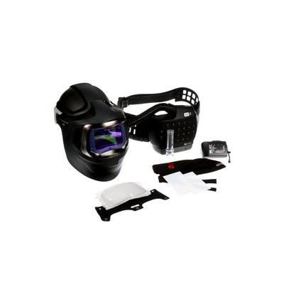 3M™ Speedglas™ Welding Helmet, 9100MP