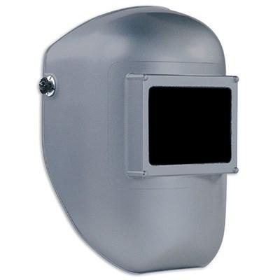 Tigerhood Classic thermoplastic welding helmet