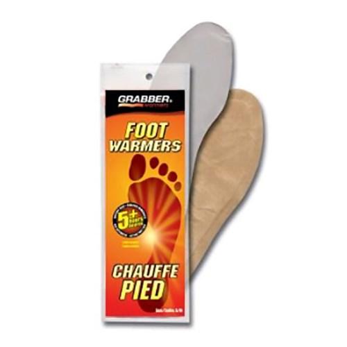9550.011_01_Grabber_Foot-Warmers_FWMLEF-FOOT-WARMER_SPI.jpeg