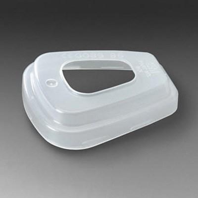 3M filter retainer