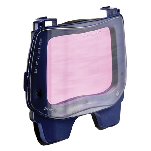 3M™ Speedglas™ Auto-Darkening Filter, Shades 5 & 8-13