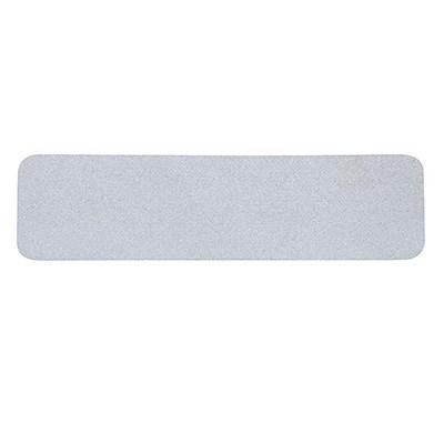 3M™ Scotchlite™ Reflective Material, Pressure Sensitive Adhesive Film