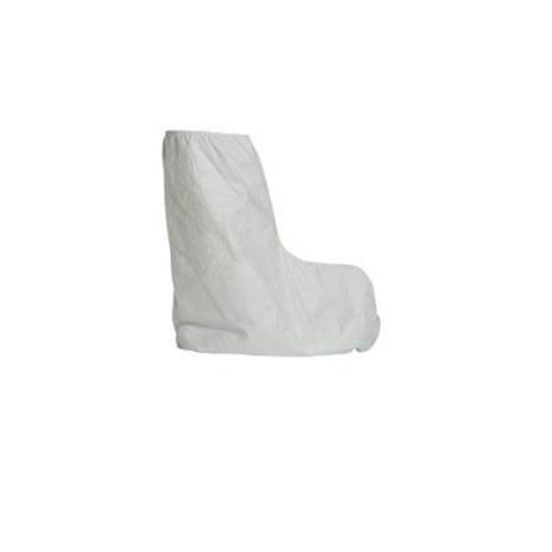 CT-NG456S_01_01_Dupont_Work-Boots-Covers_Jet-Disposable_NG456SWHXL010000_SPI.jpeg