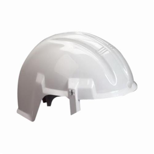 3M™ Headgear Shell