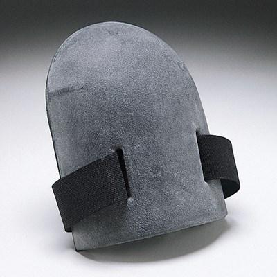Knee Pads # 7100 Foaming / Rubber
