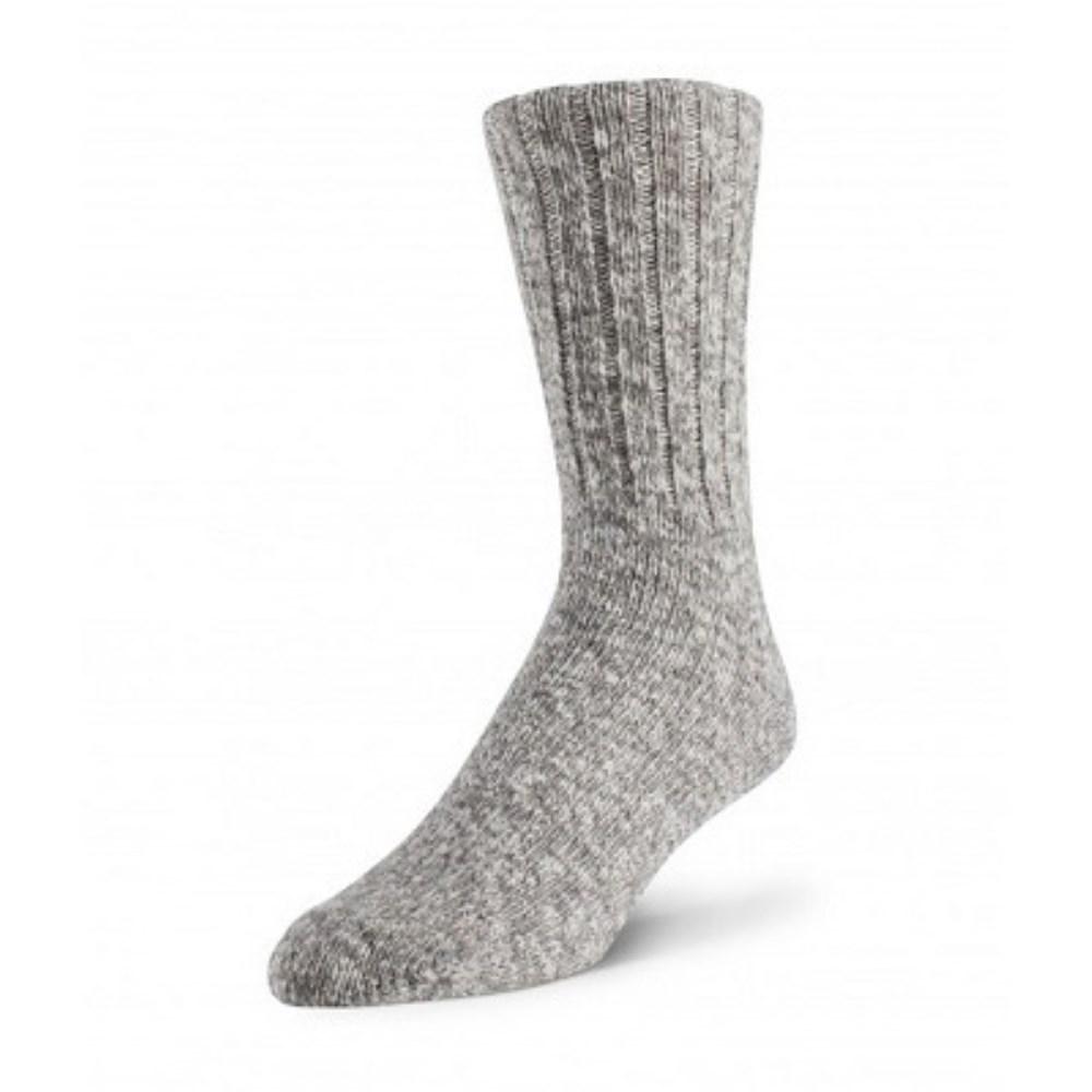 PBA185_01_10_Duray-Super-Stretch_Socks_1675_SPI.jpeg