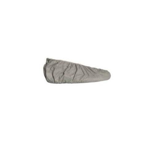 PBA187_01_10_Dupont_Disposable-Overshoes_FC450SGY00020000_SPI.jpeg