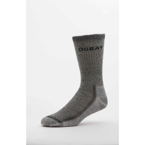 PBA613_01_10_Duray_Comfort-Work-Socks_6735_SPI.jpeg