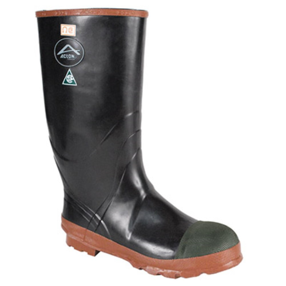 PBC014_01_02_Acton_Work-Boots_Natural-Rubber_Waterproof_A4135_SPI.jpeg