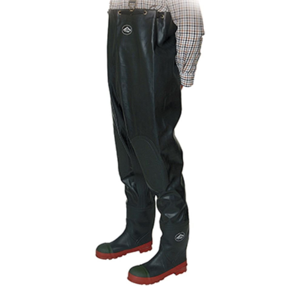 PBC042_01_02_Acton_Natural-Rubber_Chest-Waders_A42873_SPI.jpeg