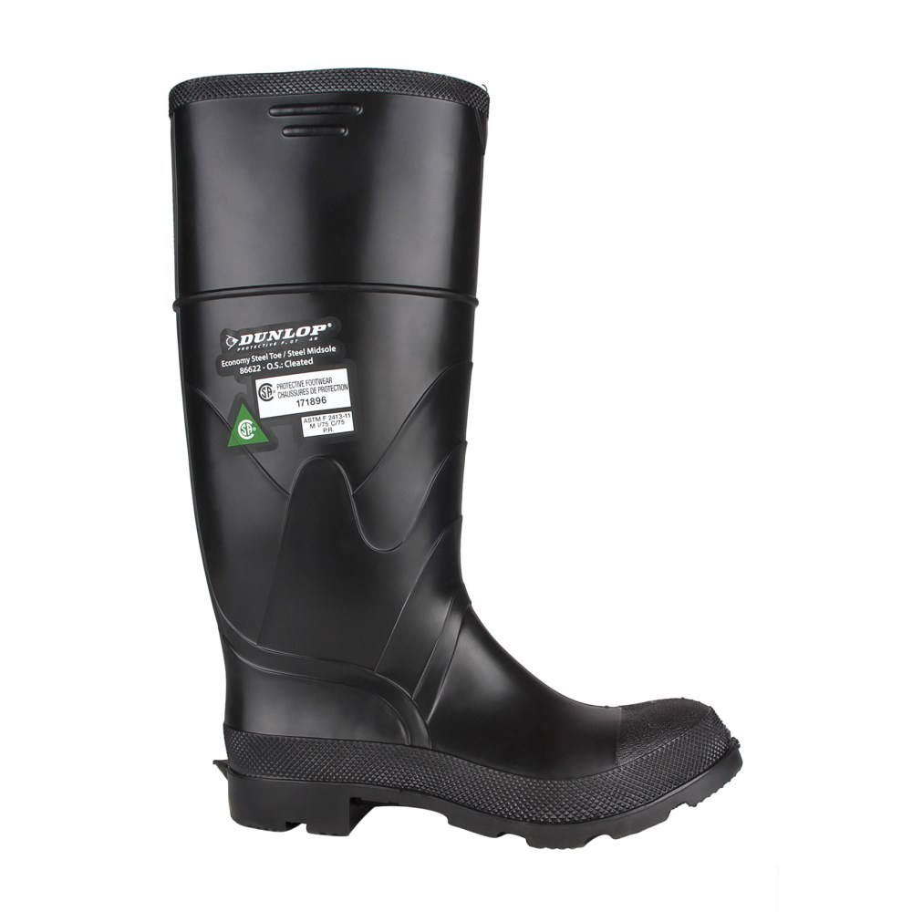 PBC048_01_02_Dunlop-Economy_Work-Boots_Replacable-Outsoles_Steel-Toe-And-Midsole_D86622_SPI.jpeg