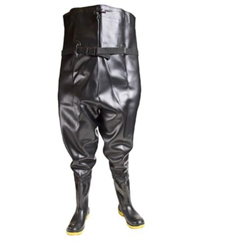 PBC055_01_02_Dunlop_Work-Boots_PVC-Chest-Wader_D8686_SPI.jpeg
