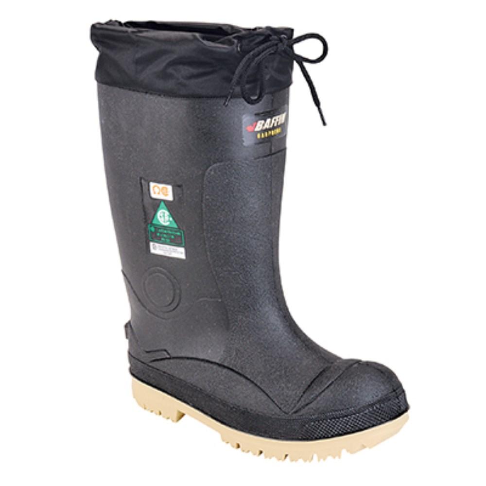 PBC057_01_02_Baffin-Titan_Work-Boots_Water-Repellent_Lined_23590000_SPI.jpeg