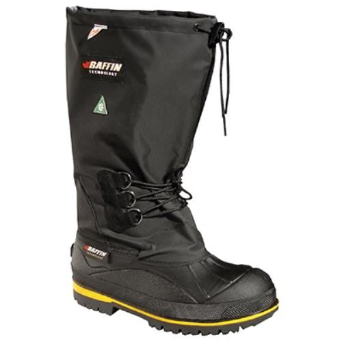 PBC058_01_02_Baffin-Driller_Lined-Winter-Work-Boots_98570937_SPI.jpeg