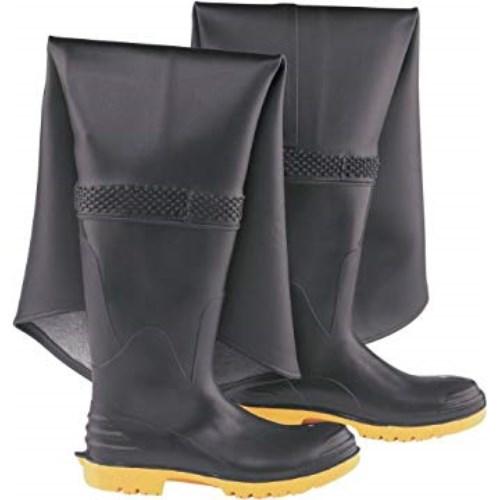PBC111_04_02_CSA_PVC-Hip-Work-Boots_86856_SPI.jpeg