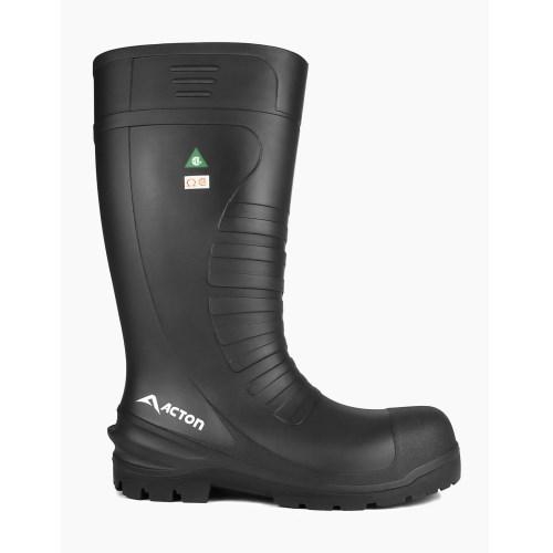 PBC165_01_02_Acton-All-Terrain_Work-Boots_Polyurethane_Waterproof_A4144_SPI.jpeg