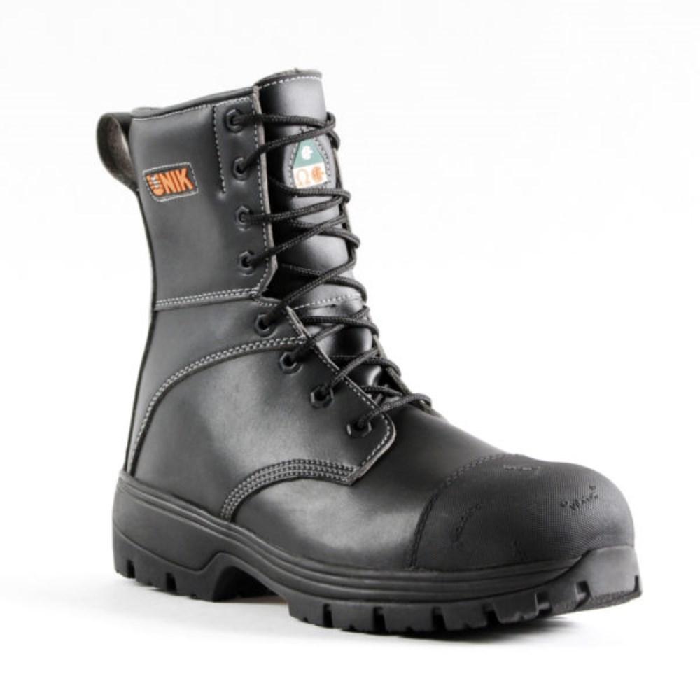 PBE050_01_02_Unik-Puritain-5E_Work-Boots_U-SF89701_SPI.jpeg