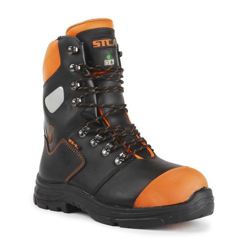 PBF024_01_02_STC-Battler_Lumberjack_Work-Boots_Waterproof_Chainsaw-Safety_S24005_SPI.jpeg