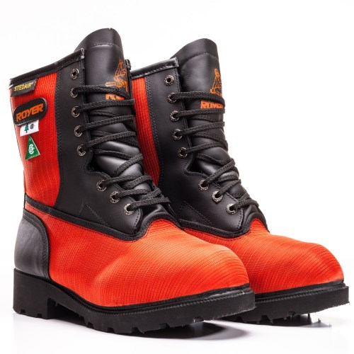 PBF043_01_09_Royer-Forestry_Work-Boots_Nylon_Waterproof_8614TR_SPI.jpeg